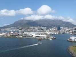 Cape Town - Helicoptervlucht Landscape - 2014-09-15 - 44 copy 2 PBase
