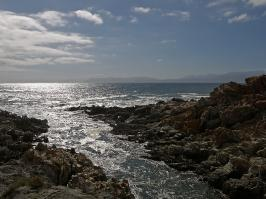 Hermanus - Landscape - 2014-09-13 - 15 copy PBase