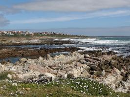 Hermanus - Landscape - 2014-09-13 - 02 copy 2 PBase
